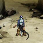Dragon Ball Super Episode 58