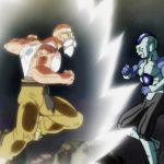 Dragon Ball Super Episode 60 Kame Sennin Muten Roshi