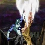 Dragon Ball Super Episode 61