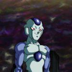 Dragon Ball Super Episode 62