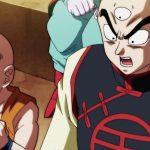 Dragon Ball Super Episode 69