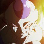 Dragon Ball Super Episode 7