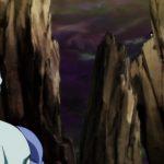 Dragon Ball Super Episode 71