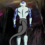 Dragon Ball Super Episode 8