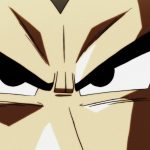 Dragon Ball Super Episode 85 Vegeta