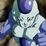 Dragon Ball Super Episode 87