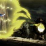 Dragon Ball Super Episode 89 Vegeta
