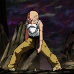 Dragon Ball Super Episode 97 Kame Sennin Muten Roshi