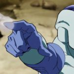 Episode 107 DBS Frost