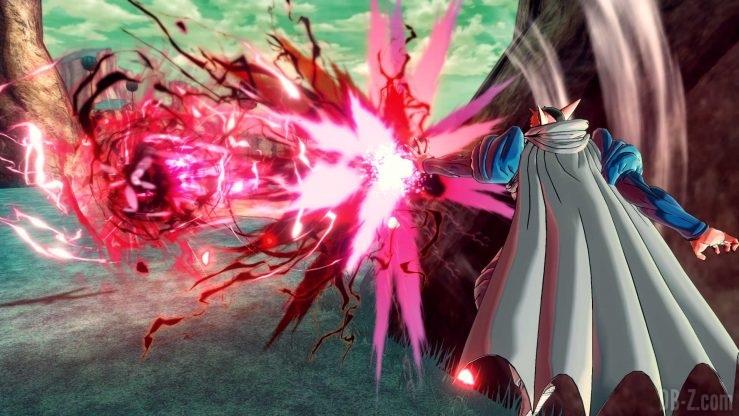 Evil_Blast_2 Dragon Ball Xenoverse 2