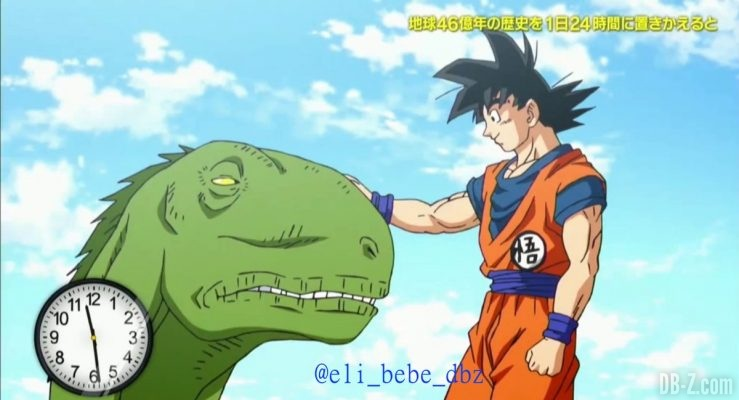 Goku phrehistoire Japon FNS7 3
