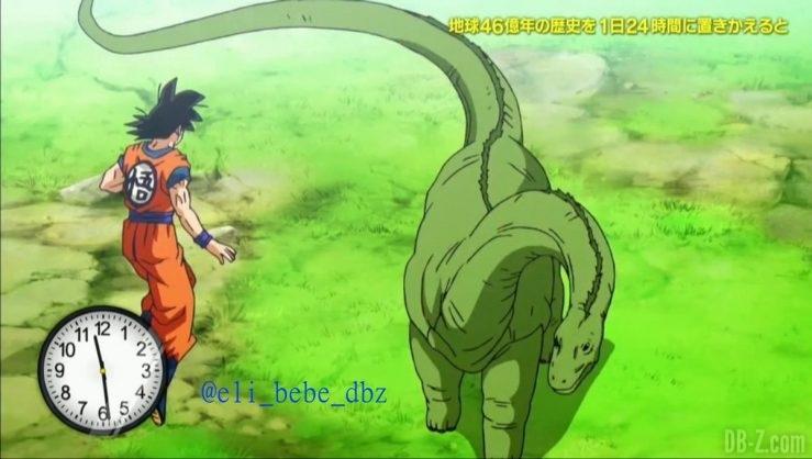 Goku phrehistoire Japon FNS7 4