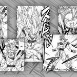 Chapitre-29-Dragon-Ball-Super-Anglais
