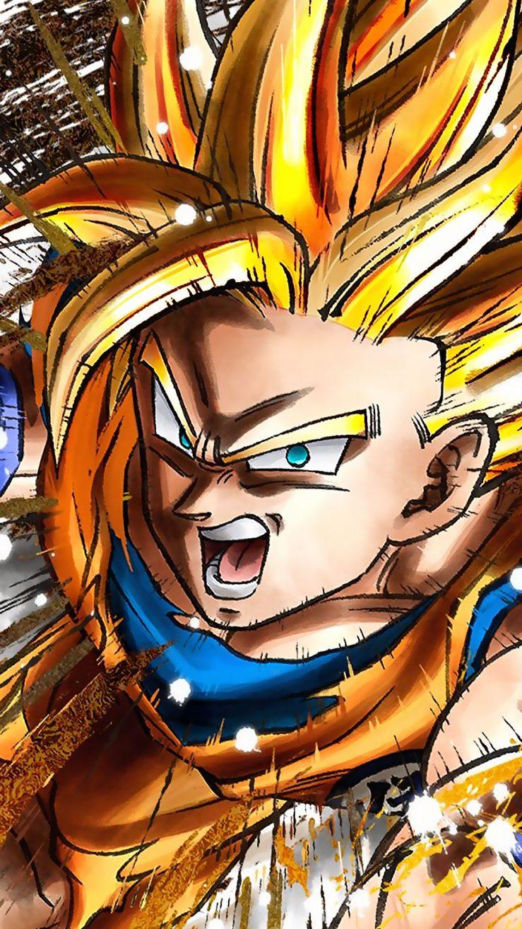 Dragon-Ball-FighterZ-mobile-wallpaper-fond-ecran-4