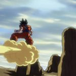 Dragon Ball Super Ending 10 d