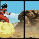 Dragon Ball Super Ending 10 j