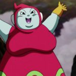 Dragon Ball Super Episode 109 110 1