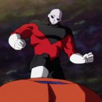 Dragon Ball Super Episode 109 110 119