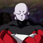 Dragon Ball Super Episode 109 110 125