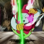 Dragon Ball Super Episode 109 110 13