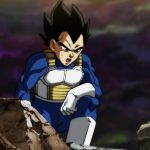 Dragon Ball Super Episode 109 110 137