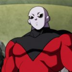 Dragon Ball Super Episode 109 110 142