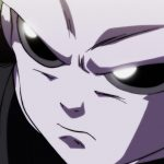 Dragon Ball Super Episode 109 110 150 Jiren