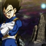 Dragon Ball Super Episode 109 110 152