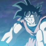 Dragon Ball Super Episode 109 110 159 Goku
