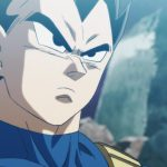 Dragon Ball Super Episode 109 110 165