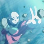 Dragon Ball Super Episode 109 110 167 Jiren