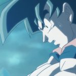 Dragon Ball Super Episode 109 110 168 Goku