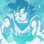 Dragon Ball Super Episode 109 110 169 Goku
