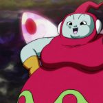 Dragon Ball Super Episode 109 110 17