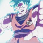Dragon Ball Super Episode 109 110 173 Goku