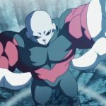 Dragon Ball Super Episode 109 110 180 Jiren