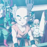 Dragon Ball Super Episode 109 110 185