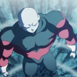 Dragon Ball Super Episode 109 110 186 Jiren
