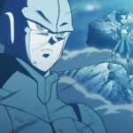 Dragon Ball Super Episode 109 110 195