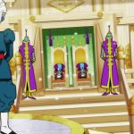 Dragon Ball Super Episode 109 110 207