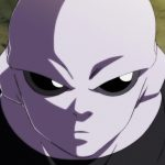 Dragon Ball Super Episode 109 110 21