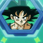 Dragon Ball Super Episode 109 110 218 Goku