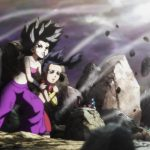 Dragon Ball Super Episode 109 110 223