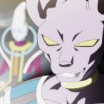 Dragon Ball Super Episode 109 110 226