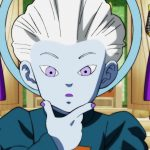 Dragon Ball Super Episode 109 110 311