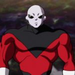 Dragon Ball Super Episode 109 110 32