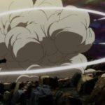 Dragon Ball Super Episode 109 110 359
