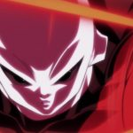 Dragon Ball Super Episode 109 110 363 Jiren