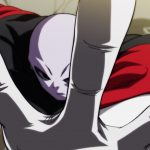 Dragon Ball Super Episode 109 110 366 Jiren