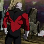 Dragon Ball Super Episode 109 110 40 Jiren